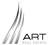 ART Real Estate